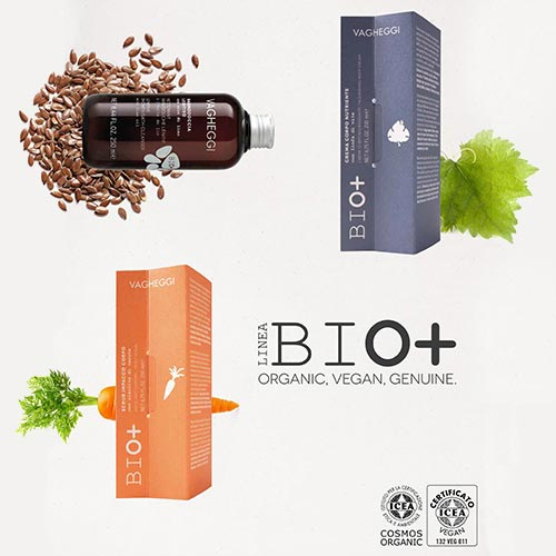 Bio+ Body